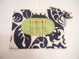 Ame & LuLu Tee Bags
