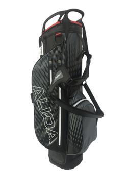 OUUL Aqua Waterproof Golf Stand Bag Lightweight, Highly dura