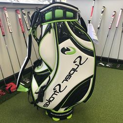 Authentic SuperStroke Tour Cart Bag