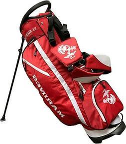 Usmc Golf Bag Org