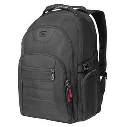 Backpack OGIO Urban 38L - size universal