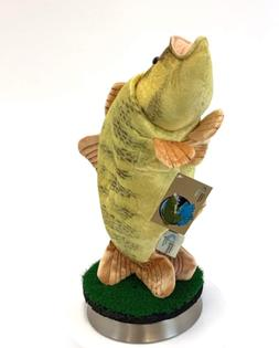 Creative Covers for Golf Bass Golf Club Head Cover