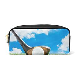 blue sky golf ball pu