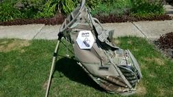 Brand New Ping Hoofer 2019 Camo Multicam Sold Out ***LIMITED