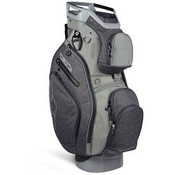 Sun Mountain C-130 Cart Golf Bag - Choose Color