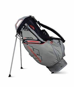SUN MOUNTAIN C-130S STAND GOLF BAG MENS - NEW 2019 - PICK CO