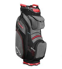 Callaway Golf Callaway CART Bag Callaway Org 14 Cart Bag , T