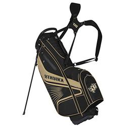 Team Effort Central Florida Knights Gridiron III Stand Bag