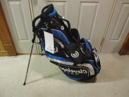 cg lt cart bag