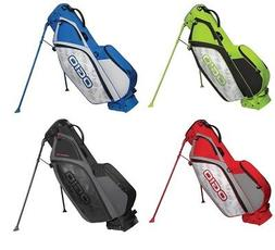 OGIO CIRRUS MB STAND GOLF BAG - NEW 2018- PICK A COLOR!