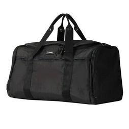 Titleist Club Duffel Bag