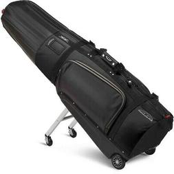 SUN MOUNTAIN CLUBGLIDER TOUR SERIES GOLF TRAVEL COVER BAG -