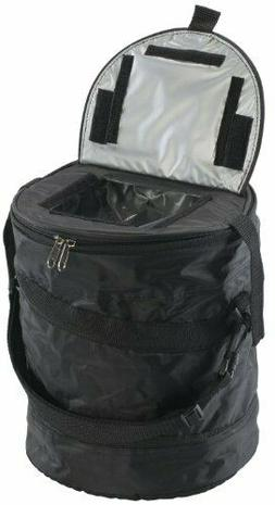 Callaway Collapsible Cart Cooler