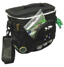 PrideSports Cooler Bag - Holds 10 Cans