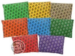Dynamic Discs DIRT BAG Disc Golf Grip Enhancer - PICK YOUR C