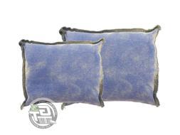 BIRDIE BAG Disc Golf Grip Enhancer Contains NO Talc or Rosin