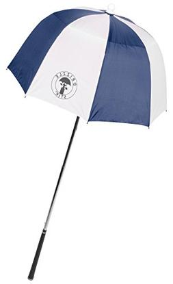 Drizzle Stik Golf Umbrella