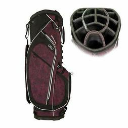 Duchess Cart Bag