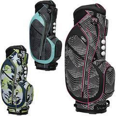 Ogio Duchess Cart Bag 2017 Women's Golf Bag Ladies New - Cho