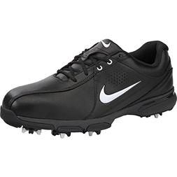 Nike Durasport 3  Mens Golf Shoe