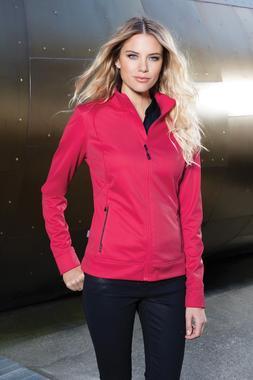 OGIO Endurance Performance Outerwear Women's Jacket Size XS