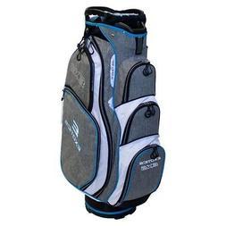 Tour Edge Exotics EXS Xtreme Ladies Cart Bag