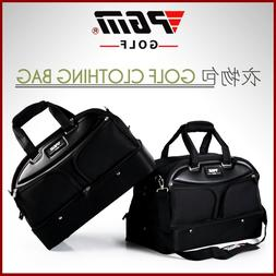 PGM famous brand high quality shoes clothing <font><b>bags</