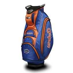 Florida Gators Official NCAA Victory Golf Cart Bag by Team G