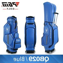 PGM <font><b>Golf</b></font> <font><b>Cart</b></font> <font>