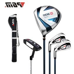 PGM <font><b>Golf</b></font> Men's Club <font><b>Golf</b></f