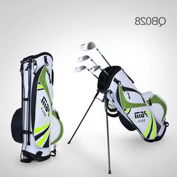 <font><b>Golf</b></font> Rack Tripod <font><b>Bag</b></font>