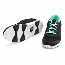 FootJoy enJoy Women's Golf Shoes  Prvs Season NEW