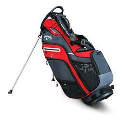 Callaway Fusion 14 Stand Golf Bag '19 - Choose Color