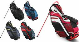 Callaway Fusion 14-Way Golf Stand Bag 2019 New - Choose Colo