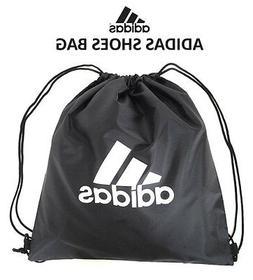 Genuine adidas Shoes Bag Golf Shoe Bag Sports Shoe Bag Socce