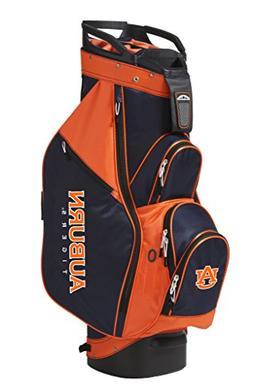 Sun Mountain Golf 2015 C-130 Collegiate Licensed Cart Bag Au