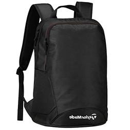 Taylormade Golf 2016 TM Corporate Backpack 3.0 Rucksack Bag