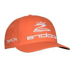 golf 2017 tour delta hat