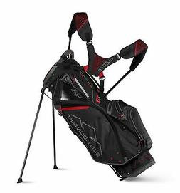 golf 2018 4 5 ls stand bag