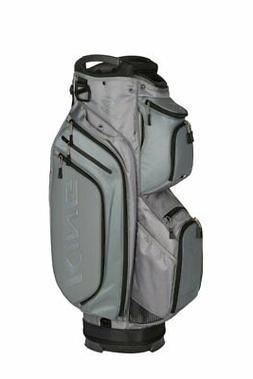 Golf 2018 King Cart Bag