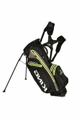 Golf 2018 King Ultradry Stand Bag