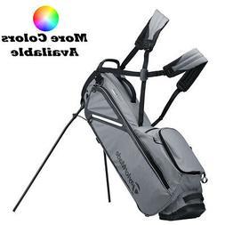 TaylorMade Golf 2019 FlexTech Lite Stand Carry Bag - Pick Co