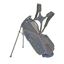Cobra Golf 2019 Ultralight Stand Bag Quiet Shade 90931202