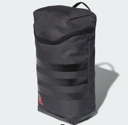 adidas Golf 3-Stripes Shoe Bag BC2243