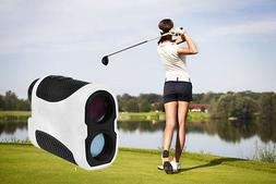 Golf 7 Degree Range Finder Slope Compensation Calculation an