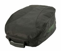 Golf #90592 Shoe Bag Sports Outdoor Fitness Water Resistant