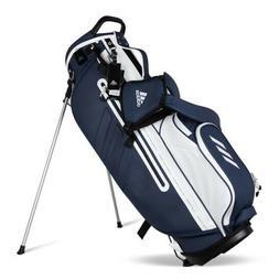 golf adicross stand bag caddie golf club