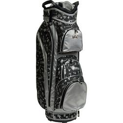 Glove It Golf Bag 13 Colors
