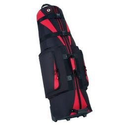 Golf Travel Bags Caravan 3.0 Wheeled Travel Covers