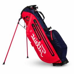 golf bags players 4 stadry stand bag